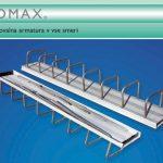 Comax poster